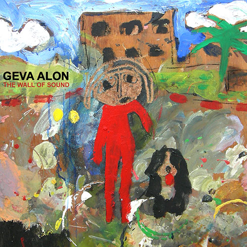 Geva-Alon